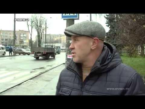 <a href='/Info/?id=86940' >Чи відбулися зміни з часів Євромайдану? [ВІДЕООПИТУВАННЯ]</a>