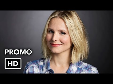 The Good Place (Promo 'Critics')