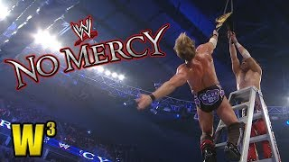 Nonton Wwe No Mercy 2008 Review   Wrestling With Wregret Film Subtitle Indonesia Streaming Movie Download