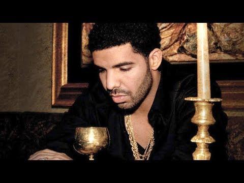 Drake 'The Type Of' Twitter Upsets Drake   Should Celebs Hide Feelings?
