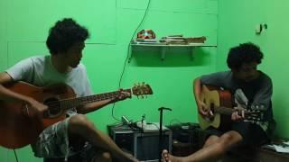 Video Nidji - Manusia Sempurna (Cover) MP3, 3GP, MP4, WEBM, AVI, FLV Desember 2017