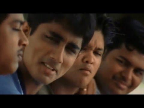 Boys Telugu Full Movie Part - 01/14 || Siddharth , Genelia