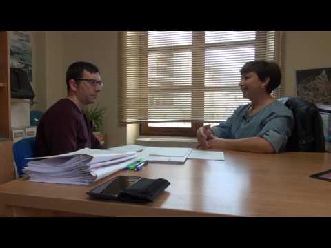 Entrevista a Elena Martínez Giménez[;;;][;;;]