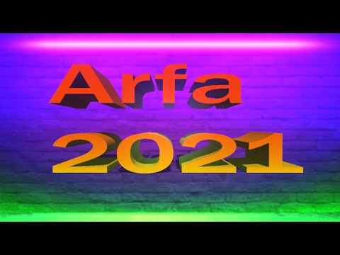 "3arfa Ambiance Jdid 2018 By Nj ""new"""