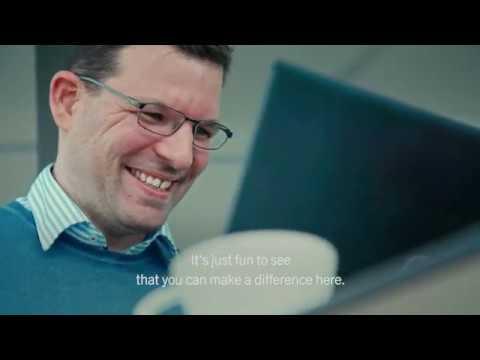 Karriere bei der KLS Martin Group | Leiter Softwareentwicklung (m/w/d)