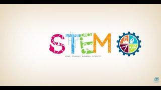 Importance of Robotics in STEM