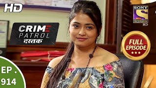 Nonton Crime Patrol Dastak   Ep 914   Full Episode   23rd November  2018 Film Subtitle Indonesia Streaming Movie Download