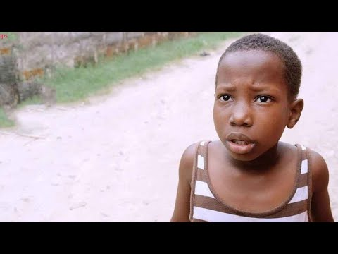 Most Funniest Mark Angel Comedy (Emmanuella Comedy)