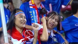Video Thailand vs Indonesia (AFF Suzuki Cup Final: Second-leg) MP3, 3GP, MP4, WEBM, AVI, FLV Januari 2018