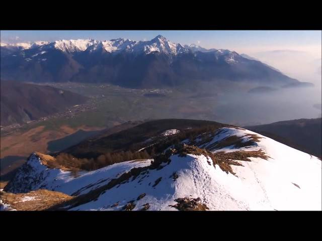 Monte Berlinghera