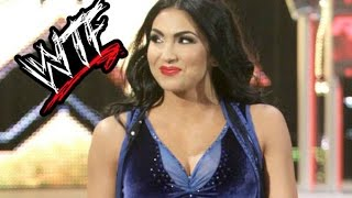 Nonton WTF Moments: WWE Smackdown - June 30th 2016 Film Subtitle Indonesia Streaming Movie Download