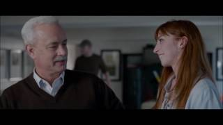Nonton Sully Has An Awkward Kiss   Sully  2016    1080p Bluray Hd Film Subtitle Indonesia Streaming Movie Download