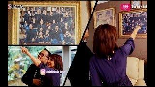 Video Foto Hangat Keluarga Najwa Shihab yang   Jarang Terekspos Part 02 - Alvin & Friends 08/10 MP3, 3GP, MP4, WEBM, AVI, FLV Desember 2018