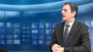 """Əli Kərimli: """"İlham Əliyev əsgər ölümlərinə niyə susur"""" - Medya TV 24.03.2013"""