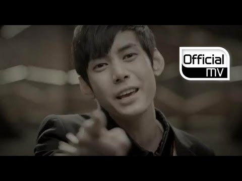 MYNAME - Message