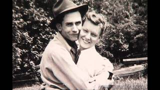 still in love with you the story of hank and audrey williams