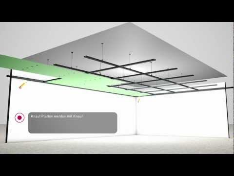 knauf st nderwand. Black Bedroom Furniture Sets. Home Design Ideas