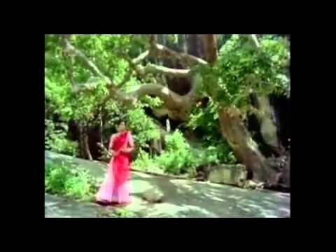 Video Best of Shailaja with Ilayaraja Etho Ninaivugal Maame machan Kannukkulle Yaaro download in MP3, 3GP, MP4, WEBM, AVI, FLV January 2017
