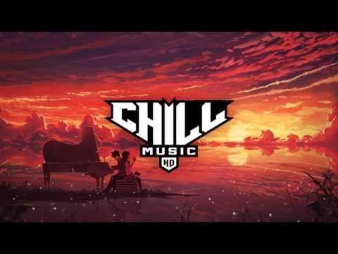 DJ Snake - Let Me Love You ft. Justin Bieber (R3hab Remix)