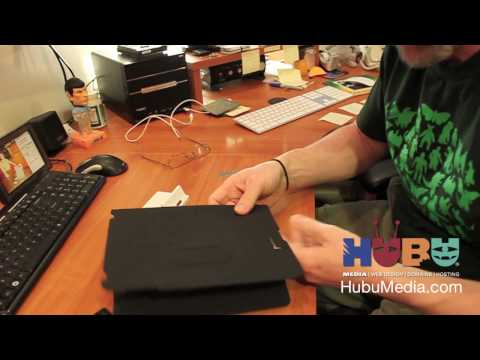 0 10 Custom Apple iPad Mods [VIDEOS]