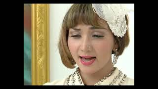 Video EKSIS Eps. 156 : RORO FITRIA MP3, 3GP, MP4, WEBM, AVI, FLV Maret 2018
