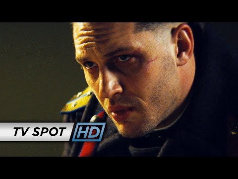 Child 44 (TV Spot 'Expose the Truth')