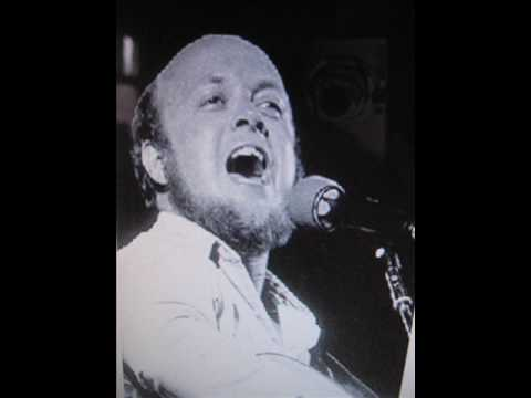 Stan Rogers - Night Guard