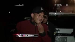 Video Resmob Polda Lakukan Penggerebekan Pelaku Begal Yang Masih Dibawah Umur MP3, 3GP, MP4, WEBM, AVI, FLV Desember 2018