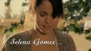 Video Kiss Me In The Rain (Nelena Story)Ep.19 SERIES FINAL MP3, 3GP, MP4, WEBM, AVI, FLV Desember 2017