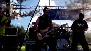 Video ATREY Bítovany 18 6 16