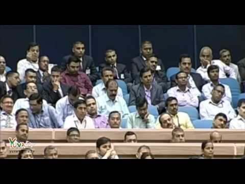 Shri Narendra Modi speech at the inauguration of 6th Global Focal Point Conference on Asset Recovery