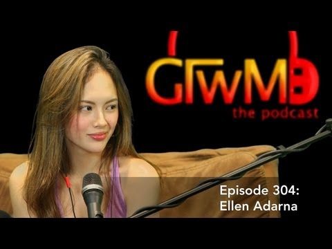 304 - Mo brings back his controversial segment, Forbidden Questions, with guest Ellen Adarna, who is easily the country's hottest and most honest celebrity in loca...