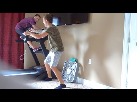 ATTACKED WITH A SNAKE PRANK!!