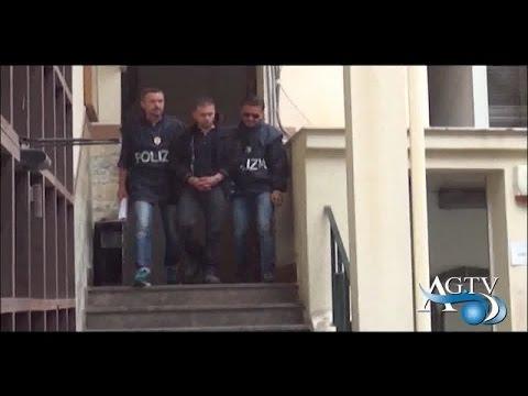 Omicidio Mattina emergono nuovi particolari NewsAgtv