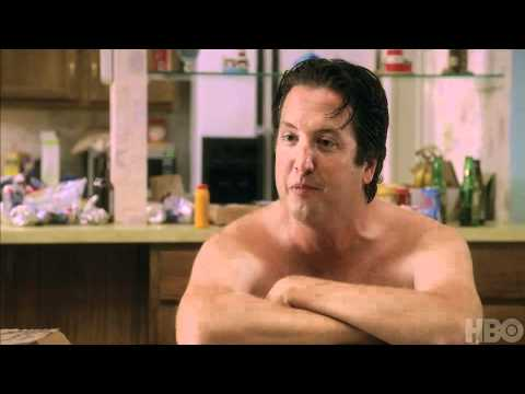 Eastbound & Down 3.04 Clip