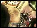 Free (ao vivo na TV brasileira) – Stryper