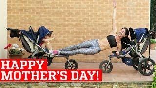 faze tari mamele sunt uimitoare