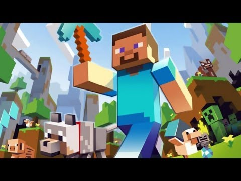 edition - Get ready for Minecraft on Blu-Ray ! ➥ Join us on Facebook : http://facebook.com/GameNewsOfficial ! ➥ Subscribe Now : http://bit.ly/19QgVXH. Minecraft PS3 Ed...