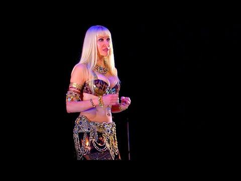 Смотреть видео восточные танцы живота фото 633-495