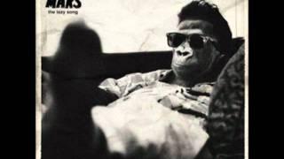 Nonton Bruno Mars - The Lazy Song (Mit Pfeifen!) Film Subtitle Indonesia Streaming Movie Download