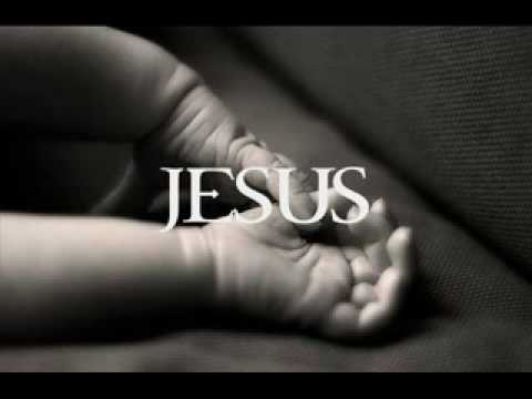 Watch 'Come to Jesus‬‏'