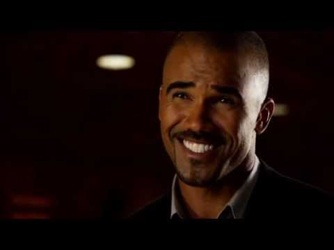 criminal minds - bloopers (season 2)