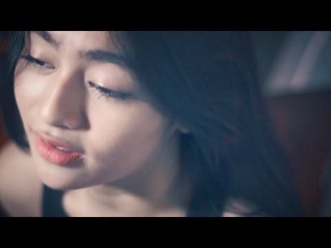 You're Still The One by Shania Twain | VIVOREE
