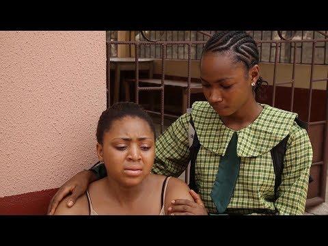 EVIL SEEKERS SEASON 1 - LATEST 2017 NIGERIAN NOLLYWOOD MOVIE