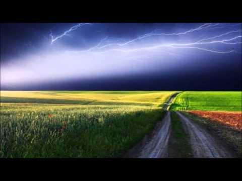 Tekst piosenki Emmy Rossum - Don't Stop Now po polsku