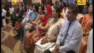 Shakthi Tamil News 20.02.2017