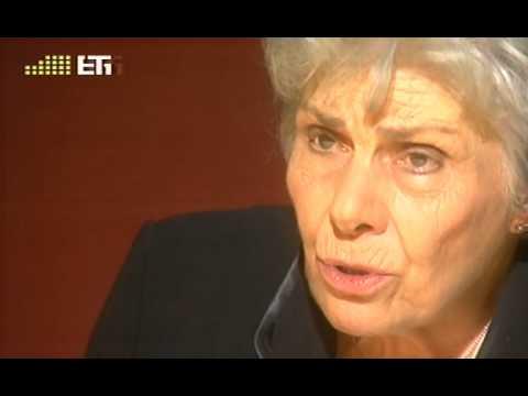 Video - Εκδόσεις Ικαρος για Κική Δημουλά: Η ιεροτελεστία που οδηγούσε στην έκδοση των ποιημάτων της