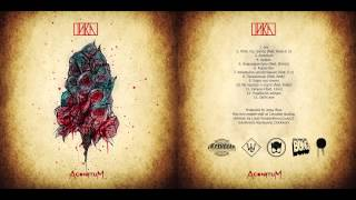 Inka-Να περασει η νυχτα feat.Kako (prod.Jessy Blue)