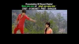 New Lok Dohori 2013 Aansule Mukh Dhunchhu Nabhana Tika Pun&Bilan Thapa