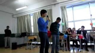 Qiqihar China  city pictures gallery : pakistani vs chinese.. ,,qiqihar medical university qiqihar